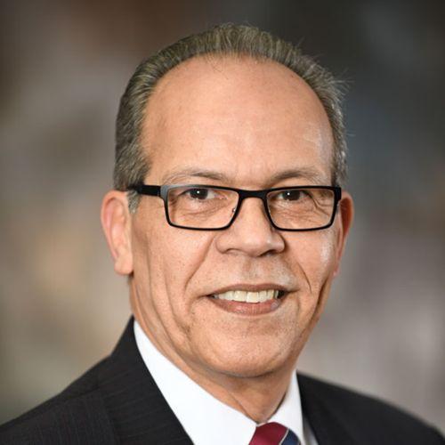 Eugenio Russi