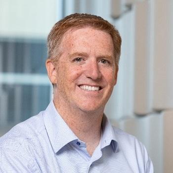 David J. Woodhouse