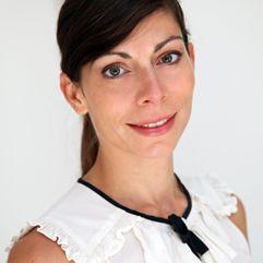 Marion Azuelos