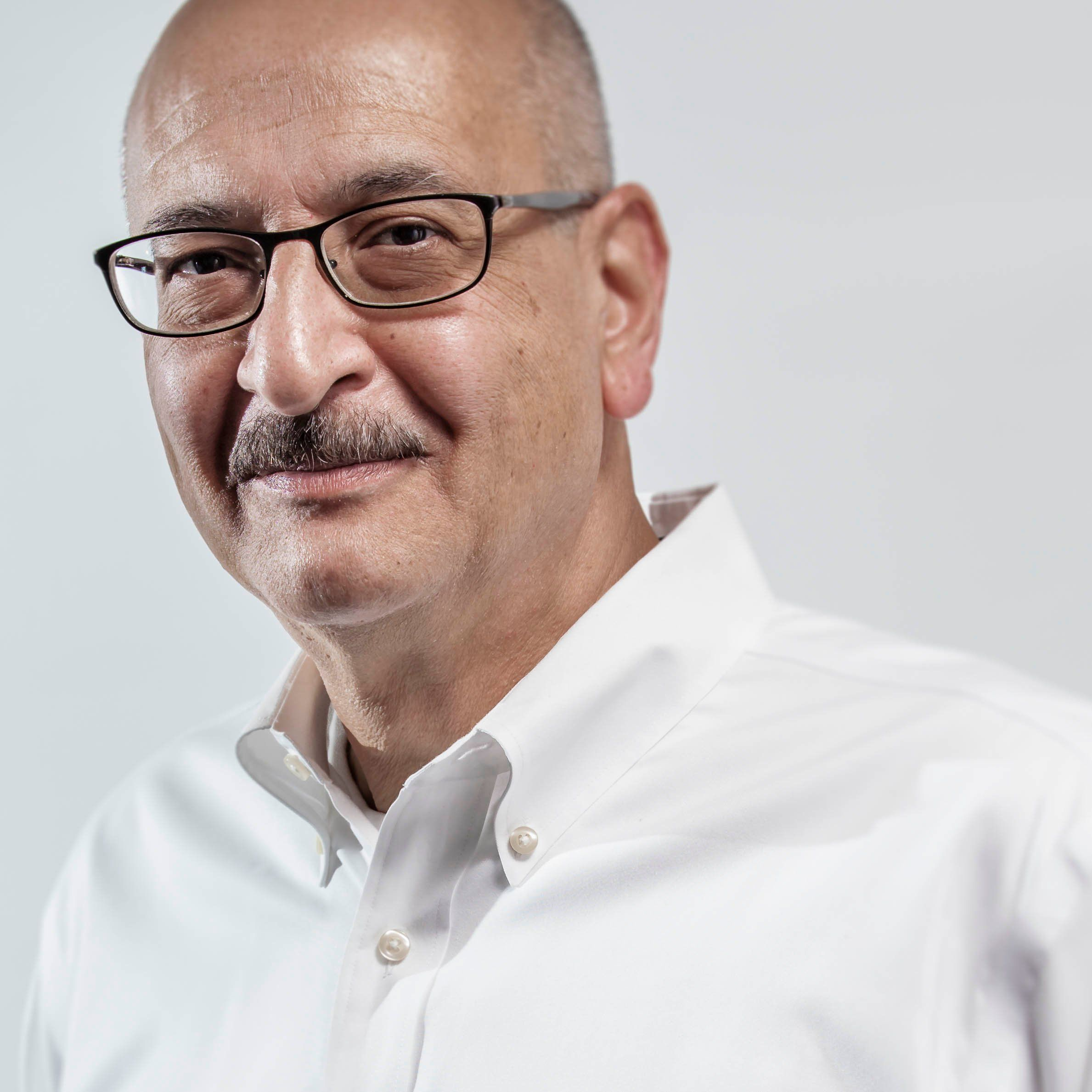 Hakim Khalil
