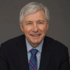 Profile photo of Guy Saint - Jacques, Board Director at Xebec