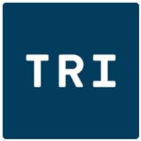 TrailRunner International logo