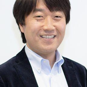 Keiji Niizu