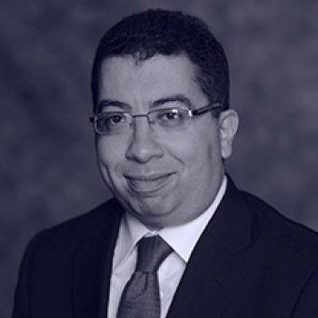 Soulaymane Kachani
