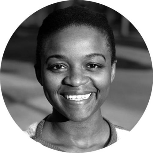 Julie Owono