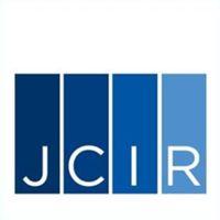 JCIR logo