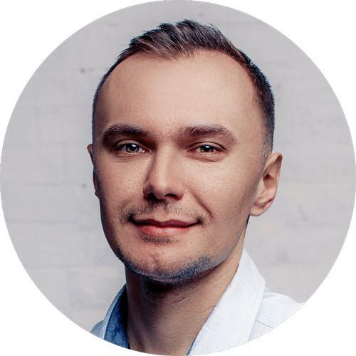 Valentin Zakharov