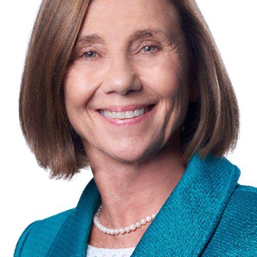 Heather M. Acker