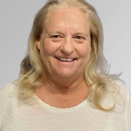 Harriette Davidson