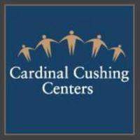Cardinal Cushing Centers logo