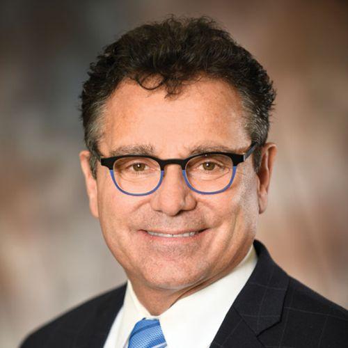 Michael A. Seaman