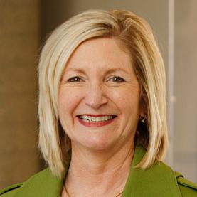 Kelly Kavanaugh