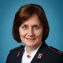 Jane Paone