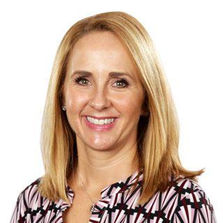 Lisa Madion