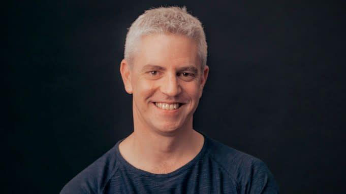 Mike Berkley named CPO at fuboTV, fuboTV