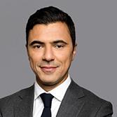 Ahmed Baladi