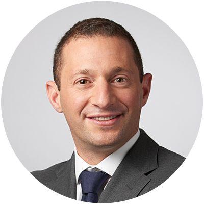 Adam Reinmann