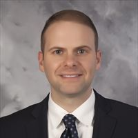 Profile photo of Brian J. Koble, Chief Investment Officer at Hefren-Tillotson, Inc.