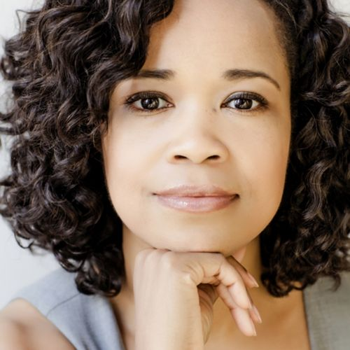 Dana W. White