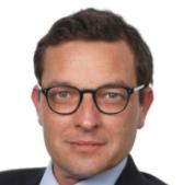 Olivier Marguin