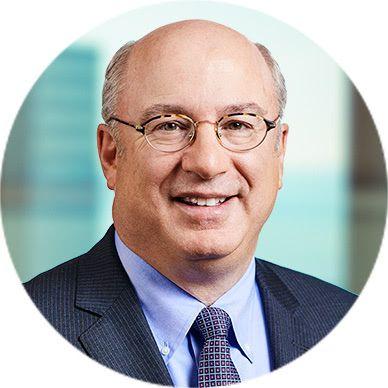 Peter L. Slavin
