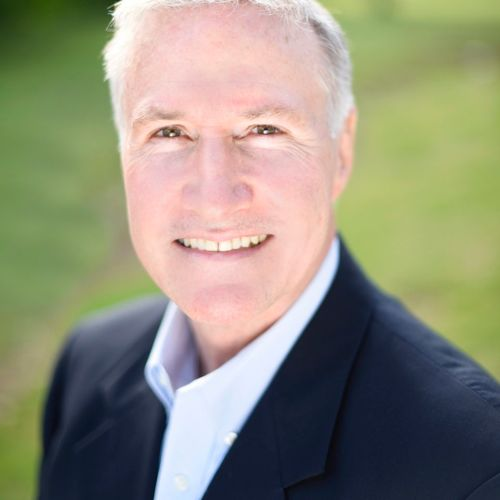 Profile photo of Tom Rowen, Director of Product and Operations at Sedera Health