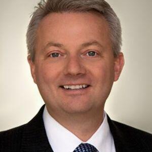 David A. Dave Voelker