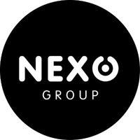 Nexo Group logo
