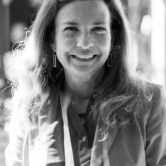 Lise Buyer
