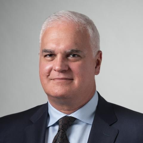 Pedro Farah