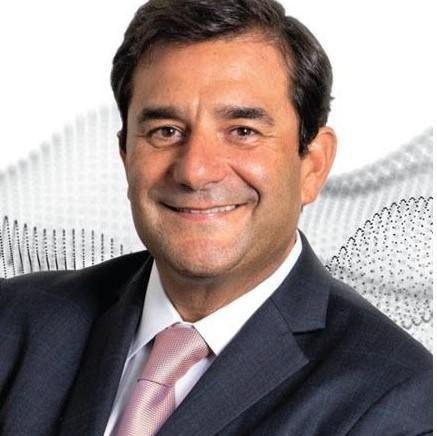 Cesar Cernuda