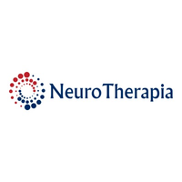 NeuroTherapia logo
