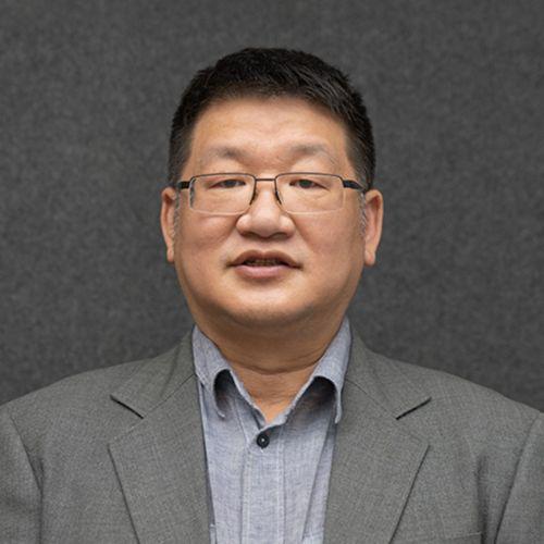 Yang Zhe