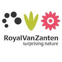 Royal Van Zanten BV logo