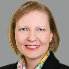 Natalia Murphy