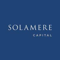 Solamere Capital logo
