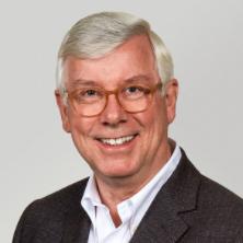 Heinz Hockmann