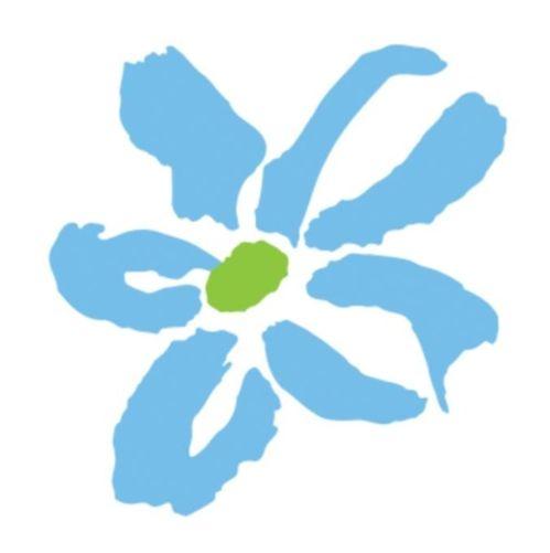 topdanmark-company-logo