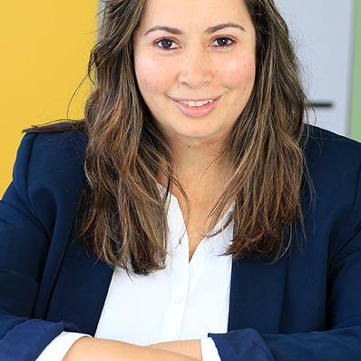 Alexis Tobias