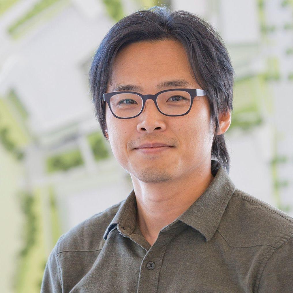 Jeong Choi