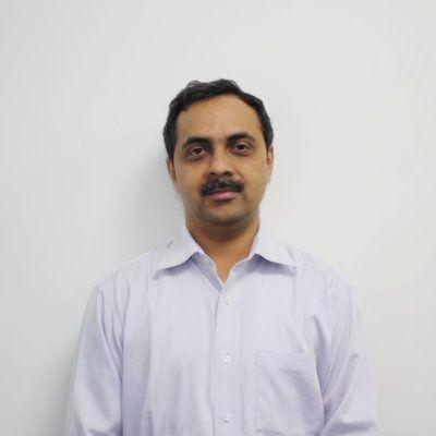 Anand Sri Ganesh