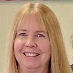 Kathy Stassi
