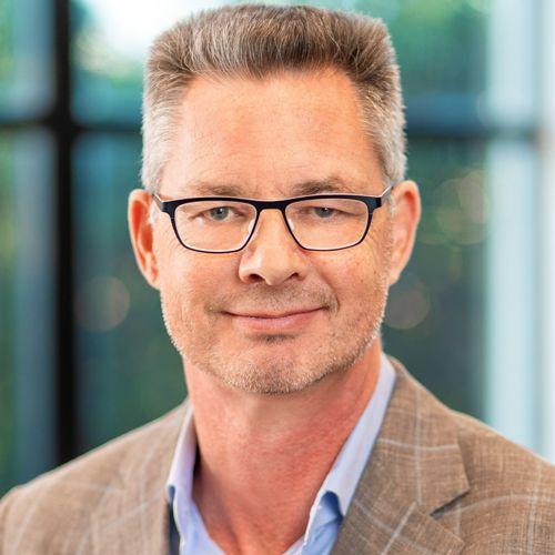 Mark A. Gallop