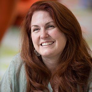 Joanne Smith-Farrell