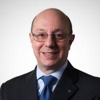 Roberto De Ponti