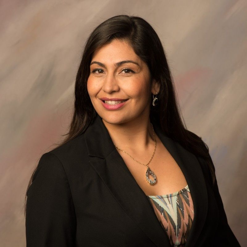 Cordoba Corporation appoints Jacqueline Reynoso Director of Programs and Policy, Cordoba