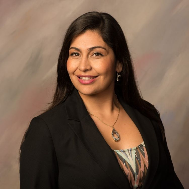Cordoba Corporation appoints Jacqueline Reynoso Director of Programs and Policy