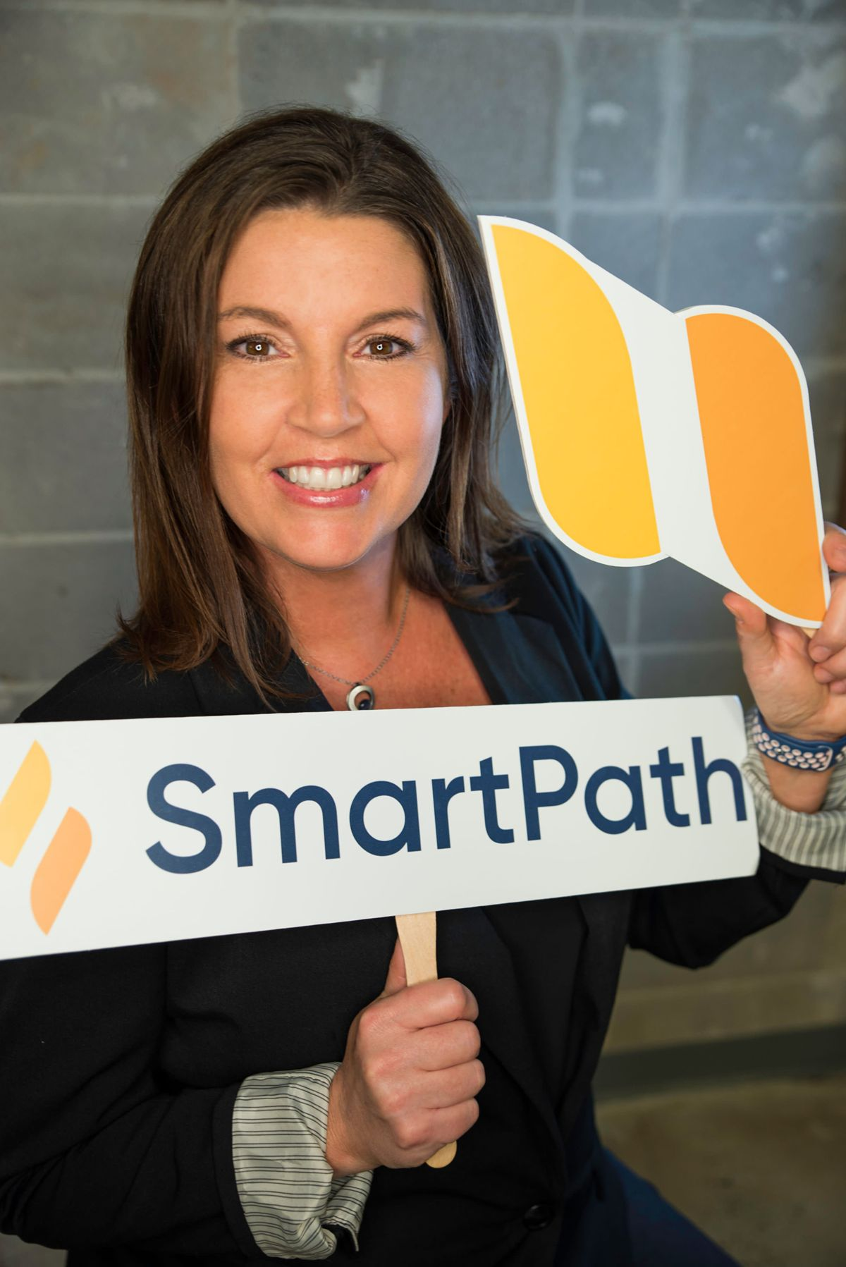 SmartPath Welcomes Christy DeFrain to Leadership Team as Vice President of Sales & Business Development, SmartPath