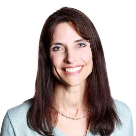 Kirsten Kliphouse