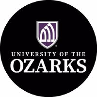 University of the Ozarks logo